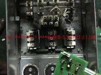 西门子MM440变频器F0001故障维修去哪里?