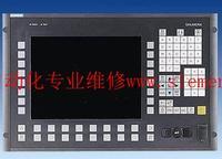 上海西门子6FC5203-0AF02-0AA1 OP012按键显示面板维修