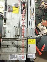 上海西门子6SN1145-1AA01-0AA1电源模块维修
