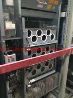 杭州西门子6SE70报F027故障维修 6SE7033-2EG60 315.0A    160.0KW