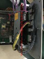 杭州西门子6RA70报F005故障维修 6RA7085-6DV62-0 600A 25A