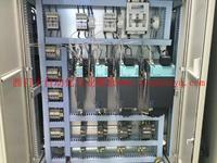 江苏西门子S120维修 6SL3121-1TE15-0AA3