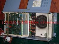 西门子6RA28报F02故障维修 6RA2885-6DV62-0 600A 25A