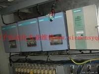 德国SIEMENS西门子6RA23维修厂家 6RA2485-6DV62-0