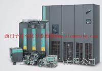 西门子6SL3121-2TE21-0AA3专业维修 6SL3121-2TE21-0AA3