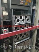 上海西门子6SE7016-1EA61变频器专业维修中心 6SE7016-1EA61