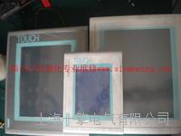 SIEMENS/西门子SMART700黑屏维修