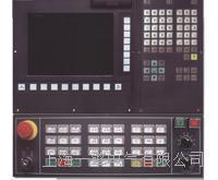 西门子840D数控系统死机维修 840D