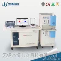 碳硫分析仪,无锡红外碳硫仪厂家 CS996