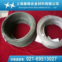 J型热电偶丝 铁-铜镍热电偶丝