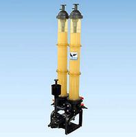 NIHONFILTER大和 EGS-G10 黄金回收机 EGS-G10