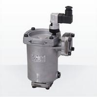 日本TAISEIKOGYO大生 G-VM-12-200W-MDV 箱型吸油过滤器 原装进口 G-VM-12-200W-MDV