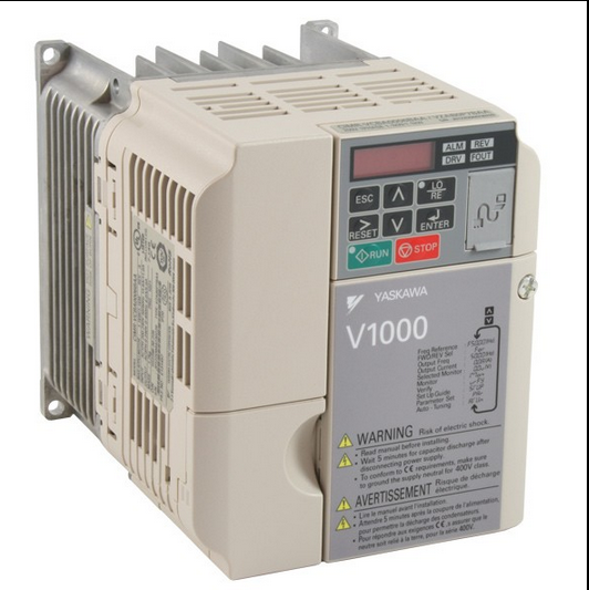 YASKAWA安川电机,AB4A0005FAA/FBA,安川变频器,YASKAWA变频器