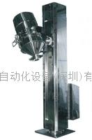 日本现货 京町脚轮 KYOMACHI油桶电动反转机 MTSDS300ER MTSDS300ER