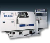NTG-7,9 P/A 小型外圆磨床 NTG-6SP系列 KOMATSU小松NTC株式会社 NTG-7,9 P/A