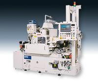 CLG-2V KOMATSU小松NTC株式会社 横向进给专用无心磨床 CLG 系列 CLG-2V