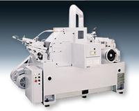 CLG-2BII KOMATSU小松NTC株式会社 畅销的通用机器 CLG-2BII CLG-2BII