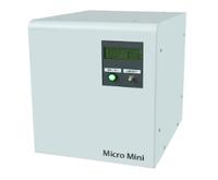 NIHON SEIKI日本精器 ANW4-009TMM-PCO 氮气发生装置 上等经销 ANW4-009TMM-PCO