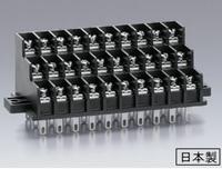 原装进口!SATO PARTS佐藤部品 螺纹式端子台 端子台ML-40-W2AXF ML-40-W2AXF