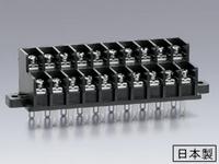 原装进口!SATO PARTS佐藤部品 螺纹式端子台 端子台ML-40-W4AXF ML-40-W4AXF