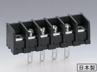 日本供货!SATO PARTS佐藤部品 螺纹式端子台 端子台ML-41-S1BXF-10P ML-41-S1BXF-10P