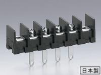 日本现货SATO PARTS佐藤部品 螺纹式端子台 端子台ML-50-S1AXS-14P ML-50-S1AXS-14P