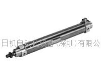 CKD喜开理 紧凑气缸 CMK2-Q-FB 双动位置锁定型气缸 CMK2-Q系列气缸 CMK2-Q-FB