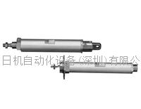 原装正品!CKD喜开理 微型气缸 CMA2-TA-40 标准单杆型气缸 CMA2系列气缸 CMA2-TA-40