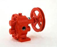 日本KOSHIN工进/齿轮泵(轻油用)/GC-20/日本製造/适用于水油和各类液体 GC-20