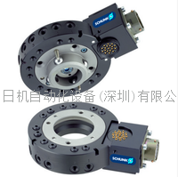**SCHUNK雄克机器人配件 气动锁定系统SWA-020-000-000 SWA-020-000-000