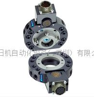 **SCHUNK雄克机器人配件 气动锁定系统SWA-021-000-000 SWA-021-000-000