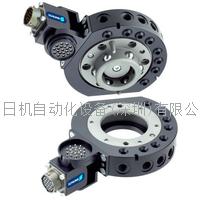 **SCHUNK雄克机器人配件 气动锁定系统SWA-040-000-000 SWA-040-000-000