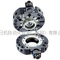 现货SCHUNK雄克机器人配件 气动锁定系统SWK-110-000-000-SM SWK-110-000-000-SM