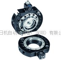 现货SCHUNK雄克机器人配件 气动锁定系统SWA-160-000-000 SWA-160-000-000