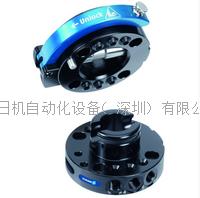 雄克机器人配件 SCHUNK手动锁定系统SHA-063-000-000 不买会后悔 SHA-063-000-000