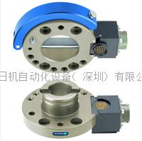 雄克机器人配件 SCHUNK手动锁定系统HWA-063-000-000 价格优惠 HWA-063-000-000