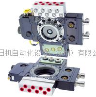 雄克机器人配件 SCHUNK气动锁定系统SWA-510DT-0-0-0-0 SWA-510DT-0-0-0-0