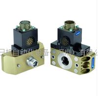 (代理雄克)机器人配件 SCHUNK气动锁定系统NSR-SPA 160-PKL-90-SB NSR-SPA 160-PKL-90-SB