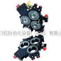 雄克机器人配件 SCHUNK气动锁定系统SWA-L-1210AT-0-0-0-0-0-0 SWA-L-1210AT-0-0-0-0-0-0