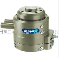 (现货雄克)机器人配件 SCHUNK气爪管座 夹具座DDF 2-050-P2-E4 DDF 2-050-P2-E4