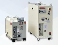 SDE-TX系列耐腐蚀泵 KASHIYAMA樫山工業 SDE30M12TX SDE30M12TX