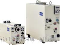 日本/KASHIYAMA 樫山工业 干式真空泵 MU100X 中国总经销 MU100X
