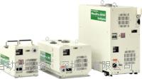 日本/KASHIYAMA 樫山工业 干式真空泵 NeoDry300E 中国总经销 NeoDry300E