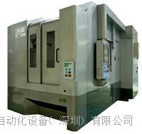 KOMATSU小松 卧式加工中心 加工生产设备 ZH5000 ZH5000