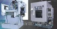 KOMATSU小松 立式加工中心 加工生产设备 N300V N300V
