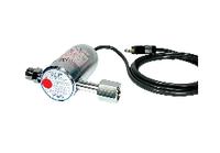 总经销YAMATO调整器 供气元件 集热器设备装置 YA-1P