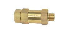 YAMATO调整器质量保证 供气元件 集热器设备装置 HMV-22