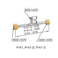 日本进口YAMATO调整器 供气元件 集热器设备装置 V1-04S-2