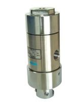 日本YAMATO调整器 供气元件 集热器设备装置 MS-1B