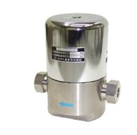 深圳供货YAMATO调整器 供气元件 集热器设备装置 BPR-6SP-0.6